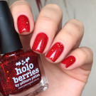 piCture pOlish Holo Berries (Holo Berries) (автор - nurkkina)