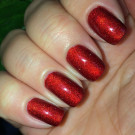 Colors by Llarowe The Mighty Red Baron (original) (автор - Наталья)