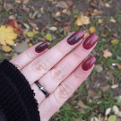 piCture pOlish Remember (Remember) (автор - alena_skazka)