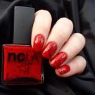 NCLA Anchor My Heart (автор - alena_skazka)