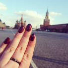 piCture pOlish Moscow (author - alena_skazka)