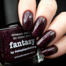 piCture pOlish Fantasy (автор - alena_skazka)