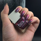 Bow Nail Polish Feel Real (автор - Reddanger)