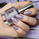 A-England Je Reviens (автор - Nails and Cats)