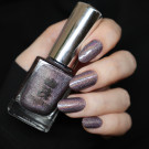 A-England Mrs De Winter (автор - Nails and Cats)