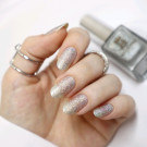 A-England Titania Fairy Queen (автор - Nails and Cats)