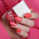 Bow Nail Polish Means A Lot To You (автор - Nails and Cats)