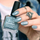 piCture pOlish London (автор - Nails and Cats)