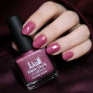 piCture pOlish New York (автор - Nails and Cats)