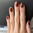piCture pOlish Henna (author - findmenowhere)