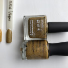 piCture pOlish Vogue (Vogue) (author - findmenowhere)
