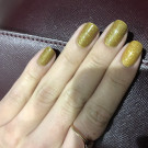 piCture pOlish Vogue (author - findmenowhere)