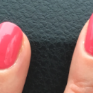 piCture pOlish Watermelon (author - Юлия Б.)