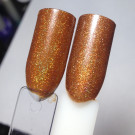 Picture Polish Amber (author - misty)