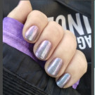 Picture Polish Ethereal (author - Анюта)