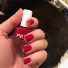 FNUG Red Carpet (author - Анастасия П.)