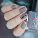 Cadillacquer White Night (автор - Наталья Х.)
