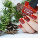 piCture pOlish Christine (author - Наталья Х)