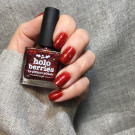 piCture pOlish Holo Berries (Holo Berries) (автор - brida982)