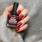 piCture pOlish Holo Berries (автор - brida982)
