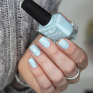 Picture Polish Clouds (author - anitalacrima)