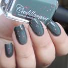 Cadillacquer Victoria