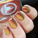 Enchanted Polish I Am the Walrus (автор - Murka_vk_nails)