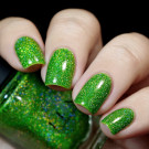 ILNP Someday (author - Murka_vk_nails)