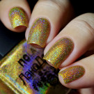 NCLA Steppe (author - Murka_vk_nails)