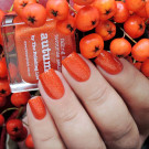 piCture pOlish Autumn (Autumn) (автор - Murka_vk_nails)