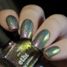 Picture Polish Ethereal