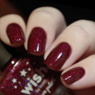piCture pOlish Wish (author - Murka_vk_nails)