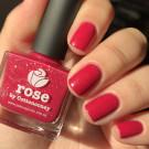 piCture pOlish Rose (Rose) (author - olga.cht)