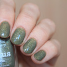 Picture Polish Cactus (author - ulita85)