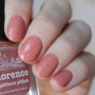 piCture pOlish Florence (author - ulita85)