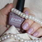 Picture Polish Grace (author - ulita85)