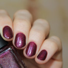 piCture pOlish Moscow (author - ulita85)