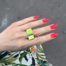 Cirque Colors Retail Therapy (author - polina_koroleva)