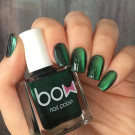 Bow Nail Polish Born Again (автор - Анастасия)
