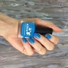 piCture pOlish Alice (Alice) (автор - trostnichok)