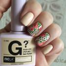 NCLA Гель-лак Catwalk Queen (author - Kudryashka_kati)