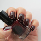 Cirque Colors Empire State of Mind (автор - Марина@)