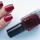 Cirque Colors Rothko Red (LE) (автор - Марина@)