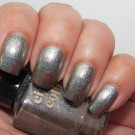 Cirque Colors Shiny (автор - Марина@)