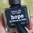 piCture pOlish Hope (Hope) (автор - Ovchinnatalie)