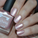 piCture pOlish Duchess (автор - My_forever_nails)