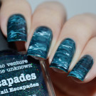 piCture pOlish Escapades (автор - My_forever_nails)