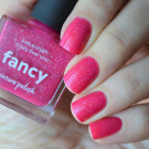 piCture pOlish Fancy (author - My_forever_nails)