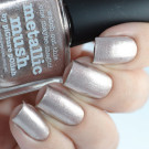 piCture pOlish Metallic Mush (author - My_forever_nails)