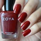 ZOYA Courtney (author - My_forever_nails)